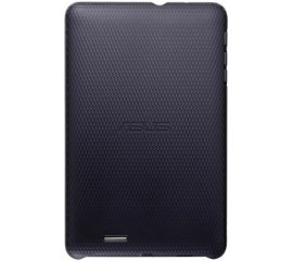 ASUS MEMOPAD 7 COVER ORIGINALE IN PLASTICA COLORE NERO
