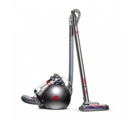 Dyson Cinetic Big Ball Absolute 1200 W A cilindro Secco 1,6 L