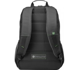 HP 1LU22AA ACTIVE BACKPACK ZAINO PER NOTEBOOK FINO A 15.6