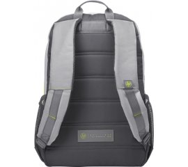 HP 1LU23AA ACTIVE BACKPACK ZAINO PER NOTEBOOK FINO A 15.6