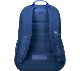HP ACTIVE BACKPACK ZAINO PER NOTEBOOK 15.6