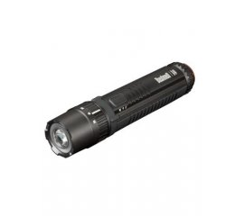 Bushnell 10T300ML torcia Torcia a mano Nero LED