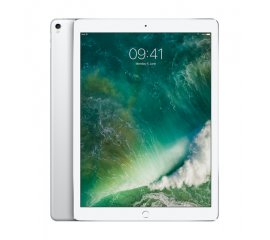 Apple iPad Pro 512 GB 3G 4G Argento