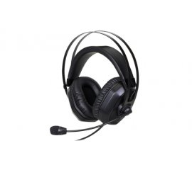 COOLER MASTER MH320 MASTERPULSE GAMING HEADSET