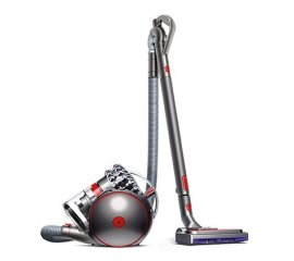 Dyson Cinetic Big Ball AnimalPro 2 700 W A cilindro Secco Senza sacchetto 0,8 L
