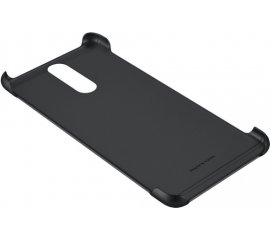 HUAWEI MATE 10 LITE PC CASE BLACK