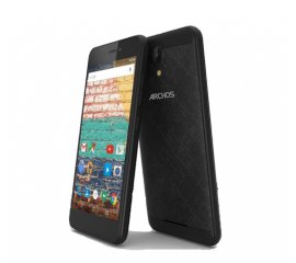 CELL.ARCHOS 50FNEON 8GB BK 503382