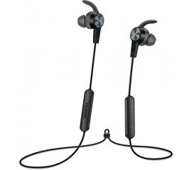 HUAWEI AM61 IN-AER SPORT CUFFIE BLUETOOTH COLORE NERO