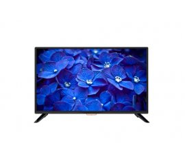 "Smart-Tech LE32Z1TS TV 81,3 cm (32"") HD Nero"