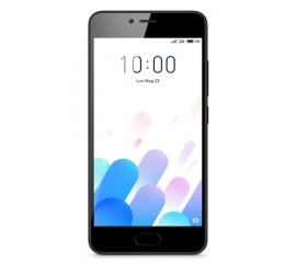 CELL. MEIZU M5C16GB BLACK