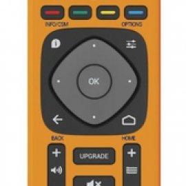 Philips 22AV9573A/12 telecomando TV Pulsanti venduto su Radionovelli.it!