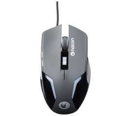 NACON 105 PC MOUSE GAMING