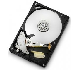 "Western Digital Travelstar Z7K500 500GB 2.5"" SATA"