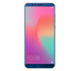 "Honor View 10 15,2 cm (5.99"") 6 GB 128 GB Doppia SIM Blu 3750 mAh"