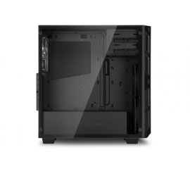 SHARKOON AI7000 CASE MIDDLE TOWER ATX / MICRO-ATX