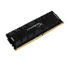 KINGSTON HYPERX PREDATOR 64GB KIT (4 X16GB) DDR4 3