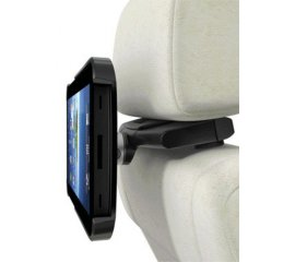 Vogel's TMS 347 RingO tablet/UMPC Nero Supporto passivo
