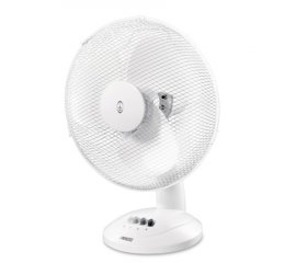 Princess 352620 Ventilatore domestico con pale Bianco