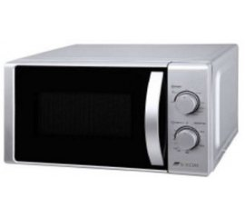 Sekom Micro.sm820c7hs 800W Grill