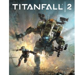 Electronic Arts Titanfall 2, PS4 videogioco PlayStation 4 Basic