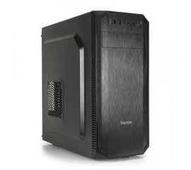 Vultech GS-2421 computer case Midi-Tower Nero 500 W