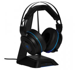 RAZER THRESHER 7.1 PS4 CUFFIA GAMING WIRELESS