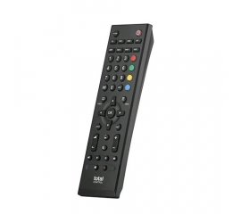 ONE FOR ALL UNIVERSAL REMOTE CONTROL TELECOMANDO UNIVERSALE