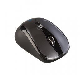 I-TEC MOUSE BLUETOOTH 1.600 DPI COLORE NERO