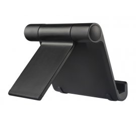 HANNSPREE 80-04000001GBA0 SUPPORTO PER TABLET MAX