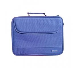 "TECHMADE NH-1001-BLU BORSA PER NOTEBOOK 15.4""/15.6"