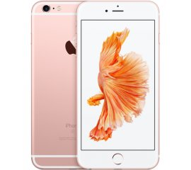 "Apple iPhone 6s Plus 14 cm (5.5"") 64 GB SIM singola Oro rosa"
