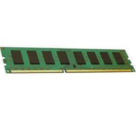 Cisco 16GB PC3-14900 memoria DDR3 1866 MHz