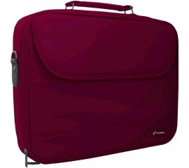 "TECHMADE NH-1001 BORSA PER NOTEBOOK 15,6"" COLORE B"