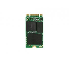 Transcend MTS400 M.2 512 GB Serial ATA III MLC
