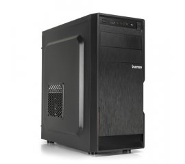 Vultech GS-1696 computer case Midi-Tower Nero 500 W