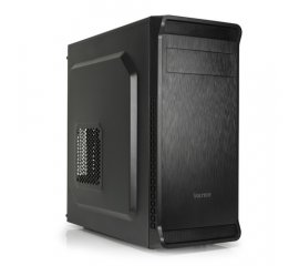 Vultech GS-2411 computer case Midi-Tower Nero 500 W