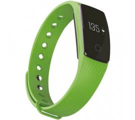 "TECHMADE T-FIT BRACCIALE T FITNESS 0.49"" GREEN"