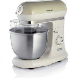 Ariete 1588 robot da cucina 5,5 L Beige, Bianco 2400 W venduto su Radionovelli.it!