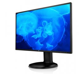 "V7 L27HAS2K-2E 27"" LED QHD MONITOR PC 2560 X 1440 BLACK"