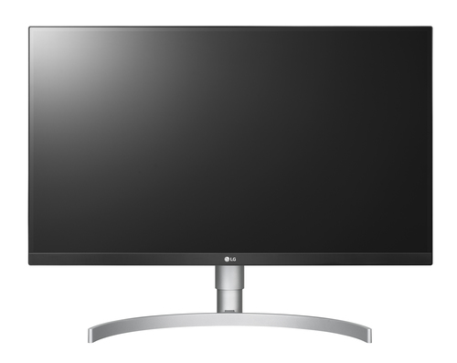 LG 27UK850-W LED display 68,6 cm (27