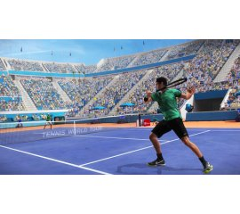 BIG BEN BIGBEN INTERACTIVE XBOX ONE TENNIS WORLD T