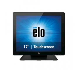 "ELO TOUCH 1717L 17"" LED TOUCH SCREEN 1.280x1.024PX CONTRASTO 800:1"