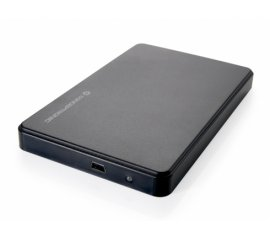"CONCEPTRONIC CHD2MUB BOX ESTERNO PER SSD 2.5"" SATA/II/III INTERFACCIA USB 2.0"