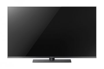 "Panasonic TX-49FX780E TV 124,5 cm (49"") 4K Ultra HD Smart TV Wi-Fi Nero"