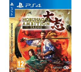 Koch Media 1027599 videogioco Basic PlayStation 4