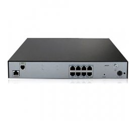 HUAWEI AR151 ROUTER CABLATO 10/100BASE-T(X)
