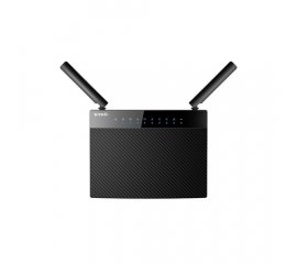 TENDA AC9 ROUTER WIRELESS DUAL BAND