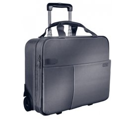 Leitz Pilotina trolley (15,6'') - Smart Traveller