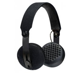 MARLEY RISE CUFFIE BLUETOOTH BLACK