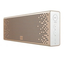 XIAOMI MI SPEAKER BLUETOOTH GOLD